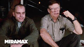 Sling Blade | 'Checking In' (HD) - Billy Bob Thornton, James Hampton | MIRAMAX