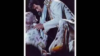 Vídeo 124 de Elvis Presley