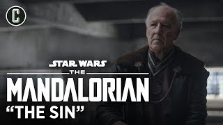 "The Mandalorian Chapter 3 Review - ""The Sin"" (Spoilers)"