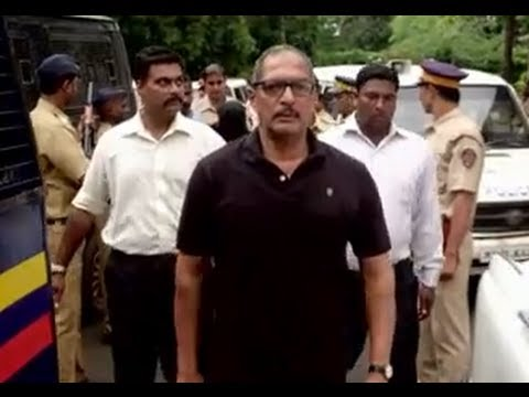 Cop's Attempt To Attack On Kasab - The Attacks Of 26/11 (Promo 1)