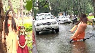 Kumkum Bhagya Spoiler: Pragya meet with an accident, watch on location video   Filmibeat