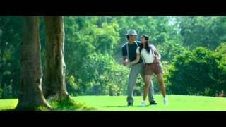 Takita Takita (2010) - Mila Milalaa....HD Video Song. avi