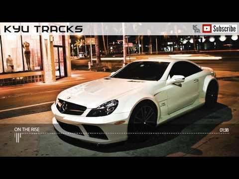 Rap Beat {hip-hop Instrumental} 2014 video