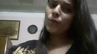 download lagu Diljaniya.... Song Ranjeet Bawa.... gratis
