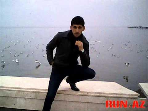 Tural Huseynov - Herkes Bilsin 2013 - XiT