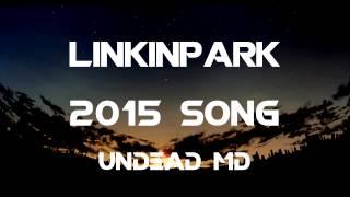 download lagu Linkinpark All Song 2015 Remix gratis