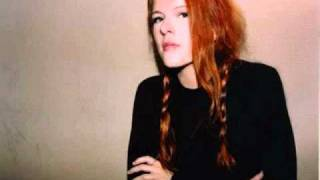 Watch Neko Case Thanks A Lot video