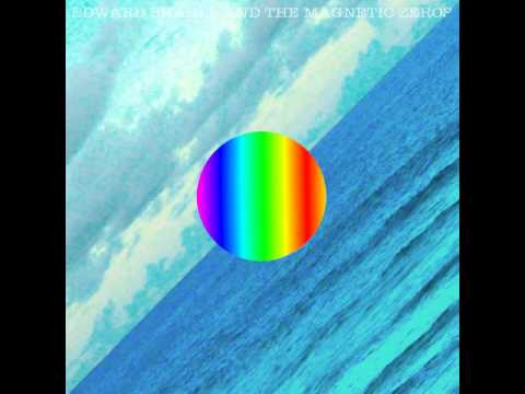 Edward Sharpe & the Magnetic Zeros - Dear Believer