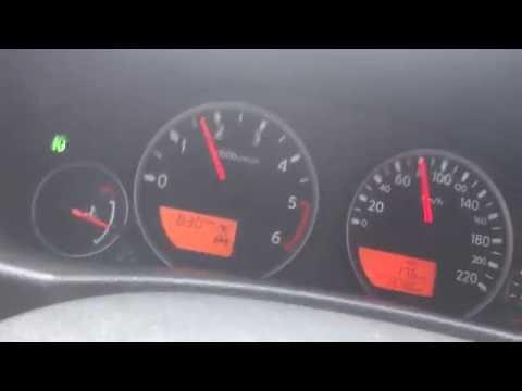 Consumo da Frontier 190cv a 80Km/h
