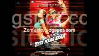 download lagu Tees Maar Khan Movie Song Wallah Re Wallah gratis