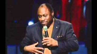 Your Divine Priority (4 of 4) ~Dr. Myles Munroe.mp4