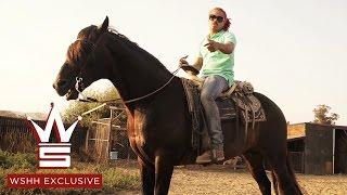 "Adamn Killa ""Saddler"" (WSHH Exclusive - Official Music Video)"