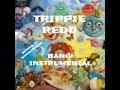 Trippie Redd - BANG! INSTRUMENTAL [BEST ONE] | Reprod. by DawiOnDaBeat