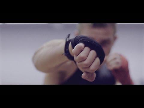 SADO x DARIUSZ M. x TOMO - 'Nikt nie jest ?wi?ty' (prod. DNA) [Official Music Video]