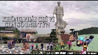 Dân Việt Có 15 Câu Hỏi (Về Hồ Chí Minh) - Yêu Cầu Ðảng CSVN Trả Lời