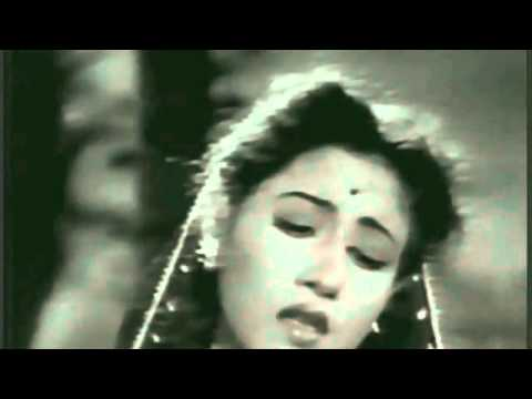 Lata Mangeshkar 's 10 Best Old Sad Love Songs video