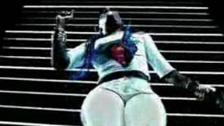 Watch Missy Elliott You Don