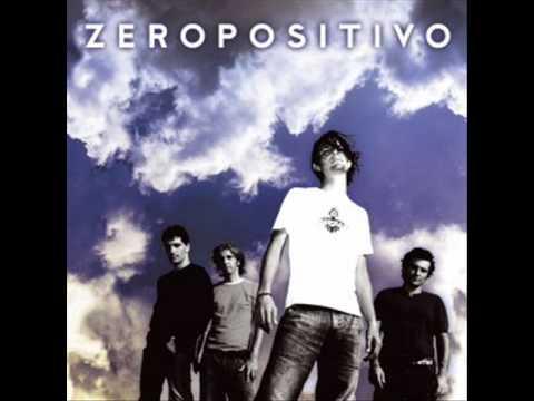 Zeropositivo - Fasi