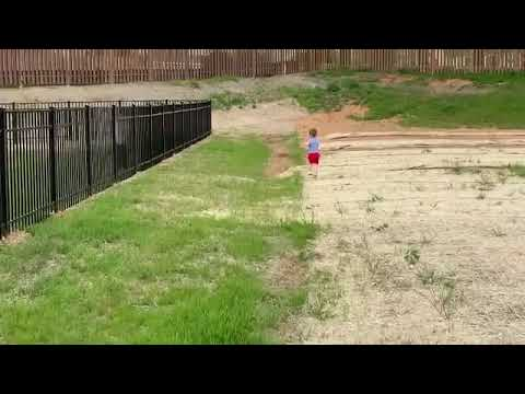 kids playing with social distance - 1113608