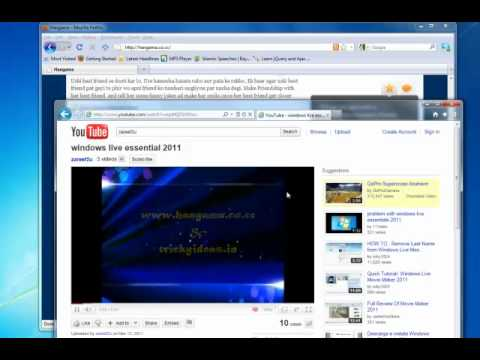 Internet Explorer 9 finaly released IE9