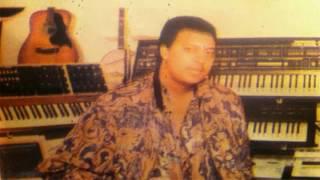 Ephrem Tamiru - Ken Sitel (Ethiopian Music)