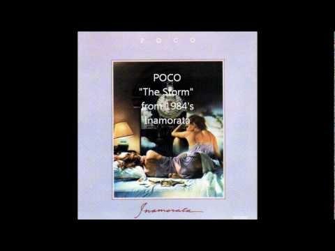 Poco - The Storm