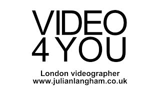 Download Lagu Video production for self-promotion Gratis STAFABAND