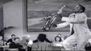 Long Tall Sally - 1956