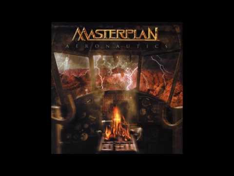 Masterplan - Headbangers Ballroom