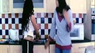 sri lanka actress and models kanchana mendis hot Video  Sinhala