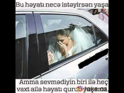 Seymur Hesret   Revayet 2016.WhatsApp(+994)0556956585 www.xodver.az