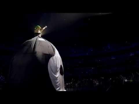 Katy Perry - It Takes Two