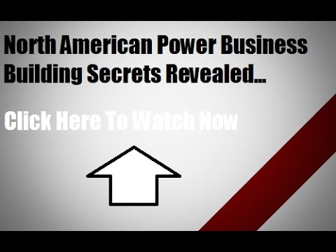 North American Power Review|How To Generate 25 Leads Per Day For Your North American Power Business