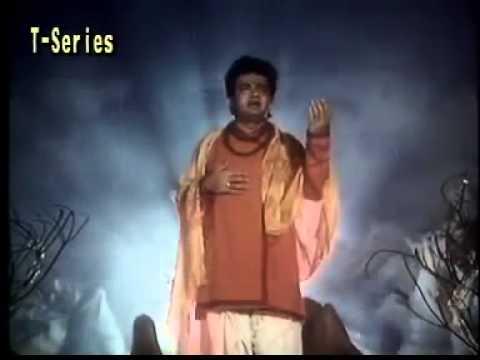 he bhole shankar padharo