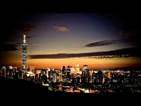 Aeron Aether feat. Catherine - Twilight (Mango Presents Tokyo Bay Cruise Remix) [Morphosis Records]
