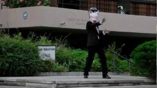 LA MAS GORDA - Cerdo