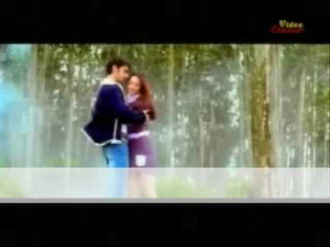 Pk Songs video