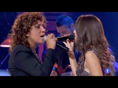 Rosana Feat Ana Guerra - El Cielo Que Me Das -