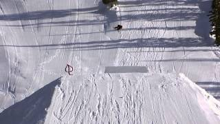 Best of Snowboarding: Best of Mark McMorris