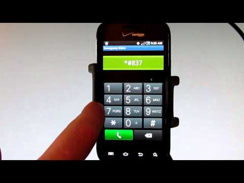 How to bypass activation Verizon Samsung Fascinate sch-i500 www.magicalphones.com