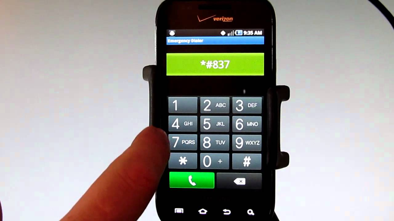 Verizon Military & Veterans Discount Program – Discounts on Verizon Wireless and Verizon Fios If you're looking for ways to save money on your monthly bills, your cell phone plan is a great place to start.