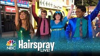Hairspray Live! - Macy