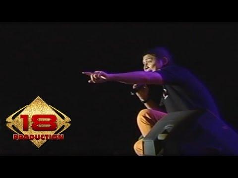 Download Ungu - Kau Anggap Apa   Live Konser Malang 28 September 2013 Mp4 baru
