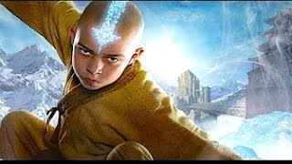 Action Movies  - Best Martial Arts Movies 2016 - Shaolin Temple 2 - With English Subtitles FULL HD