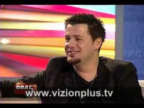 Ora 5 PM - 19 Janar 2012 - Vizion Plus - Talk Show