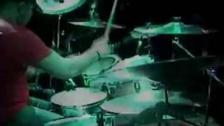 LEFUTRAY - Caigo y Sangro (live)
