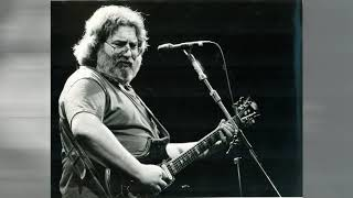 Grateful Dead 10-31-84 Lazy Lightning/Supplication