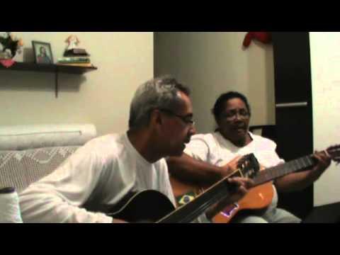 Breve Canção De Sonho, Zeliaduncan video