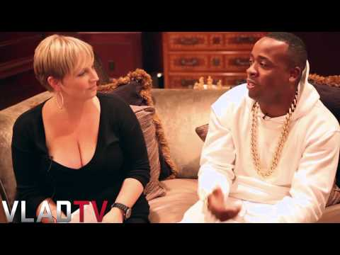 Yo Gotti: I've Learned A Lot Of Business Sense From 50 Cent video