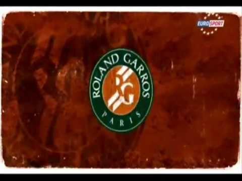 ロジャー フェデラー Defeats Novak ジョコビッチ in the 2011 全仏オープン Semi決勝戦(ファイナル) s -- テニス Report